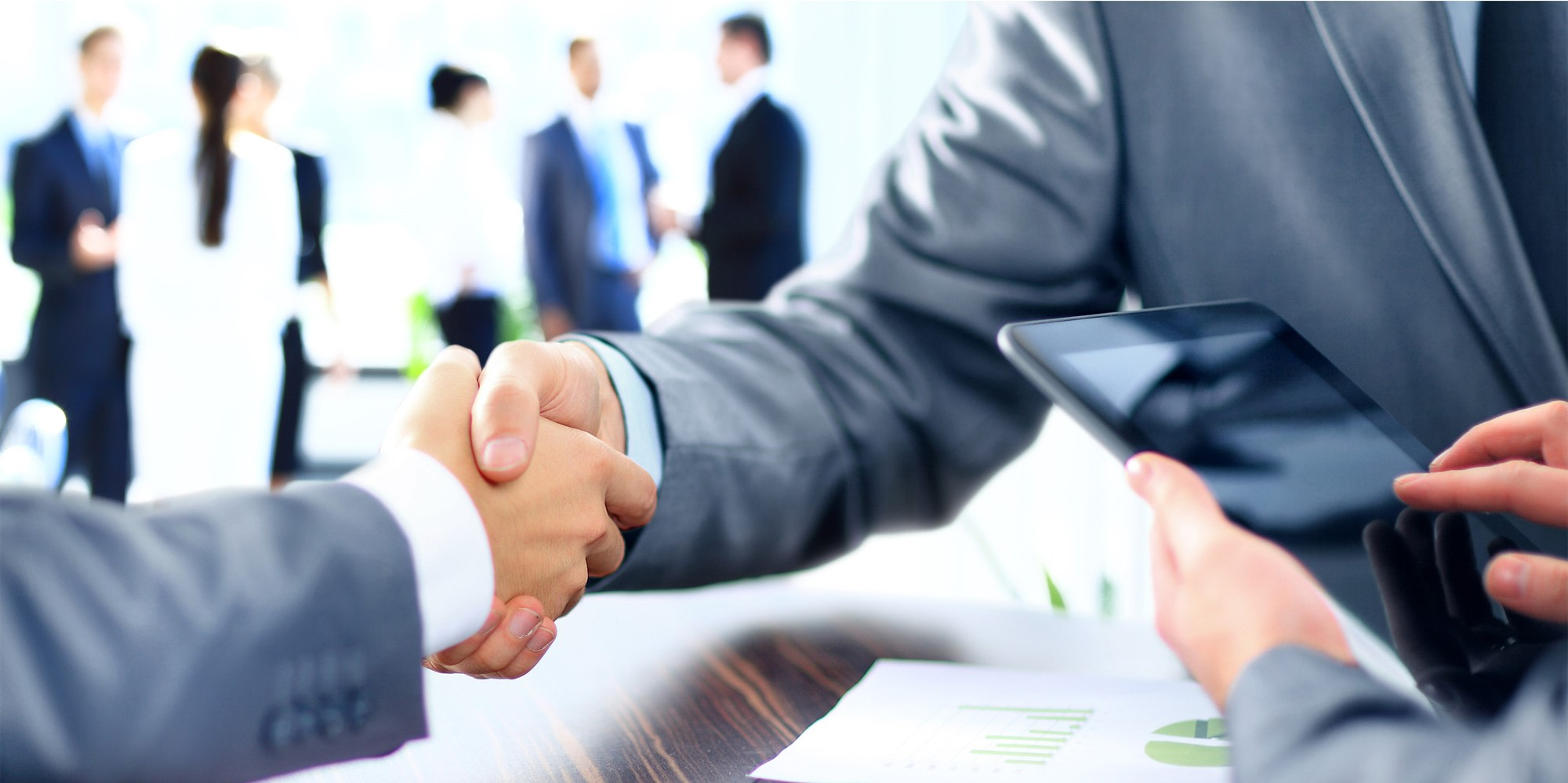 mscapitalconsulting our partners